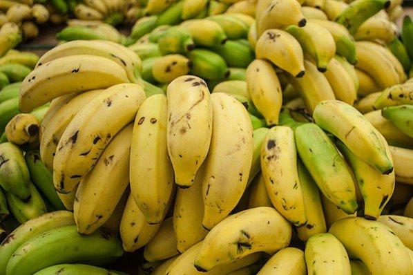 Un insecticida a partir de virus para combatir plagas de tomate y plátano